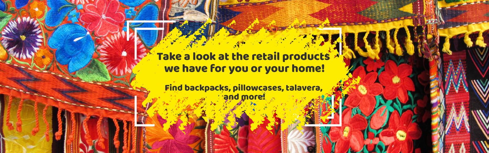Retail Productos