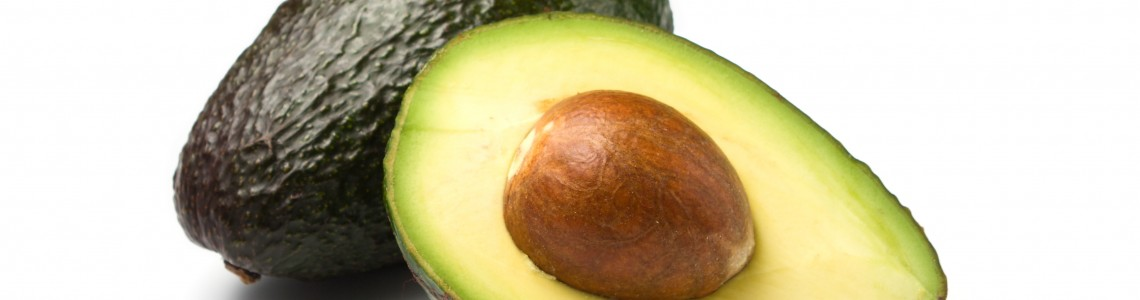 Avocado producers & Avocado products