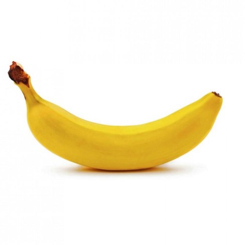 Banana Suppliers