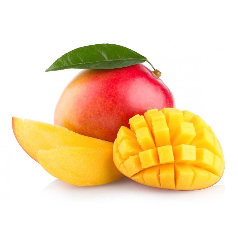 Mango Suppliers