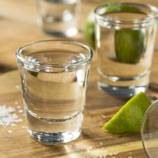 Mezcal Suppliers