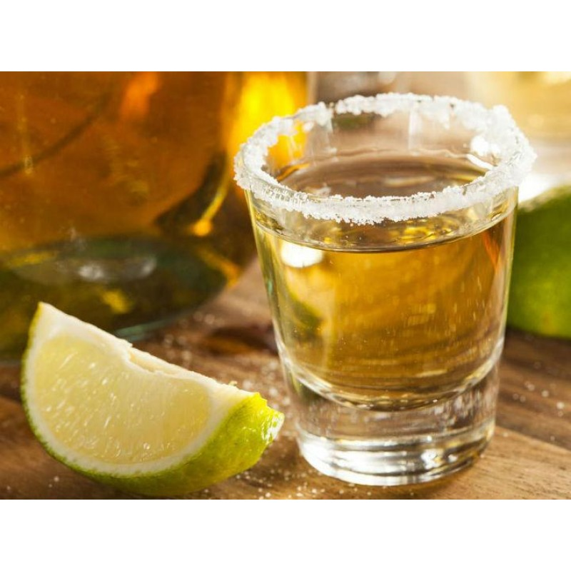 Tequila Suppliers