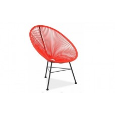 Acapulco Chairs Suppliers