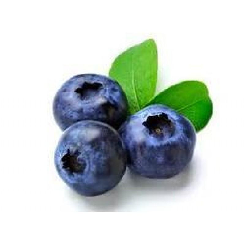 Berrys Suppliers