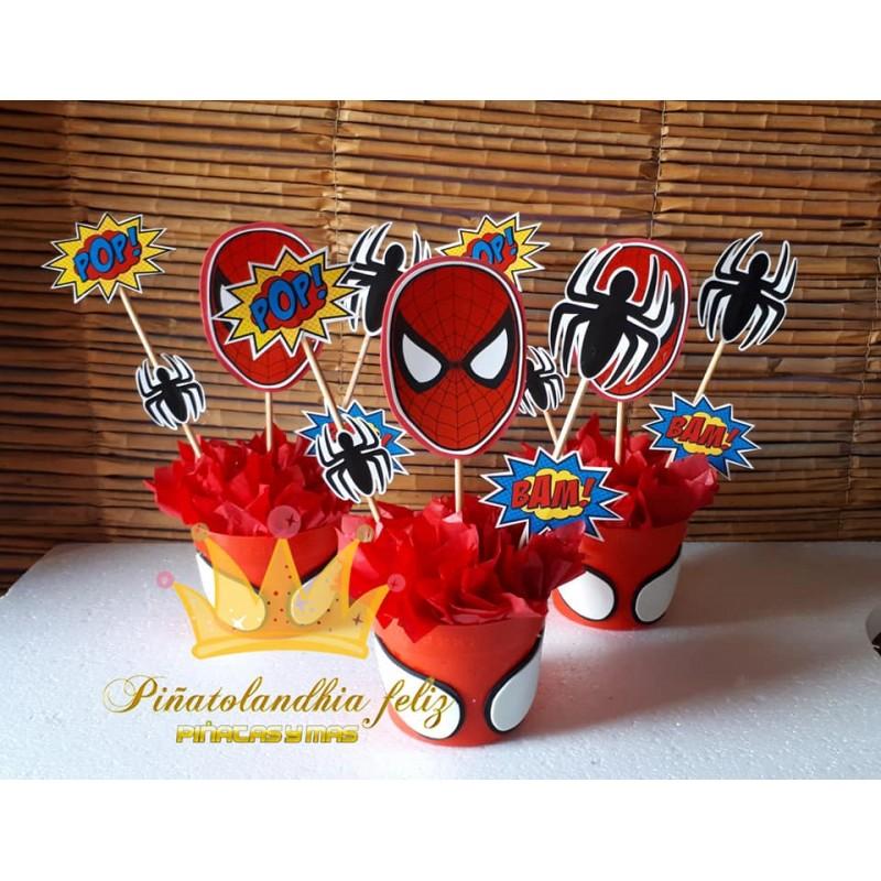 Handicrafts for parties