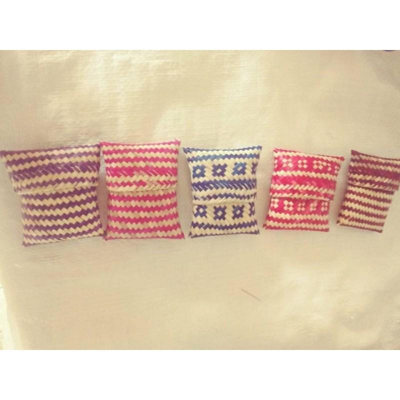 Oaxaca bags