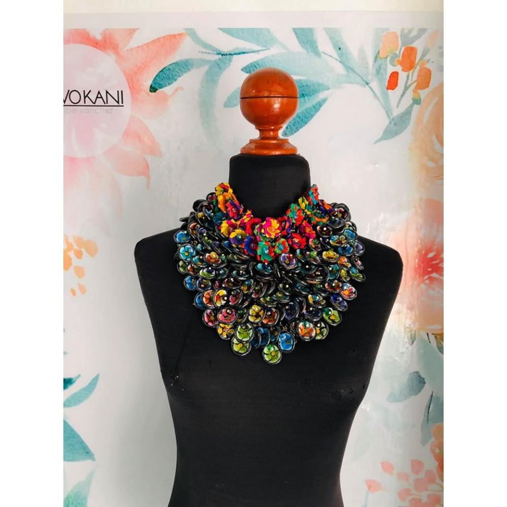 Necklaces Felipe Sanchez