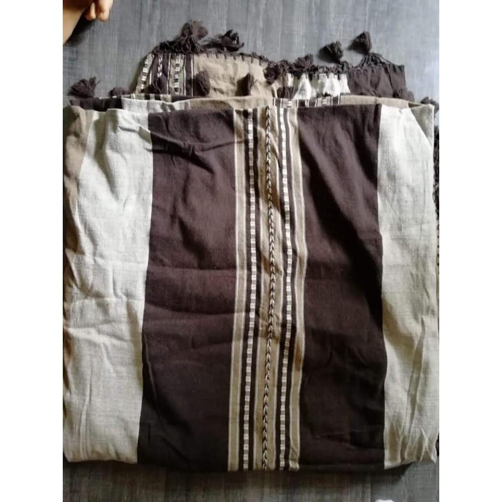 Cotton bedspreads Vale Gonzalez