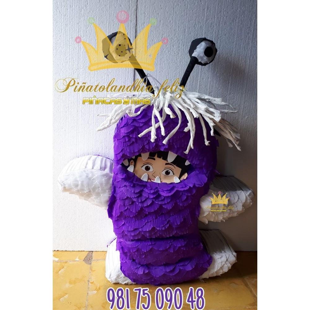 Piñatas - Piñatolandia