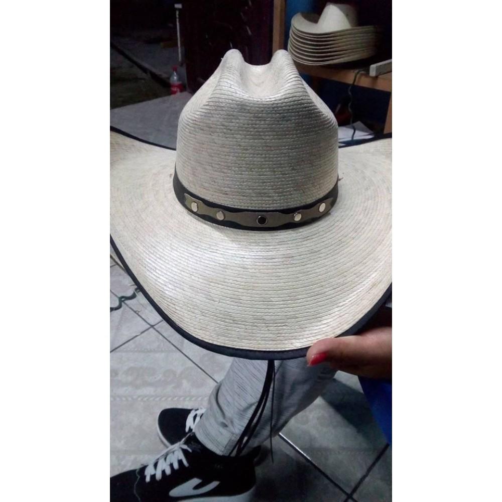 Pichataro Hats