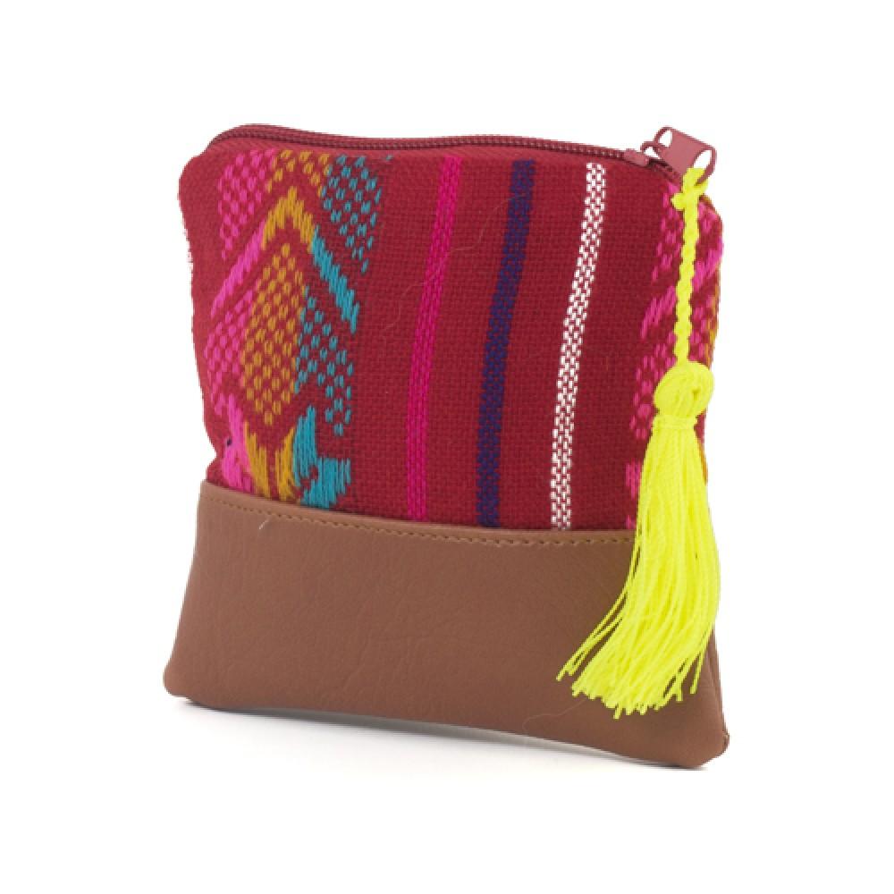 Maria Sabina  - Purses, wallets, handbags, shoulder bags