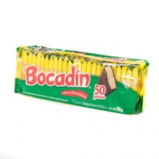 Bocadin Mexican Chocolates Candy´s
