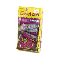 Dedos Spicy Candy
