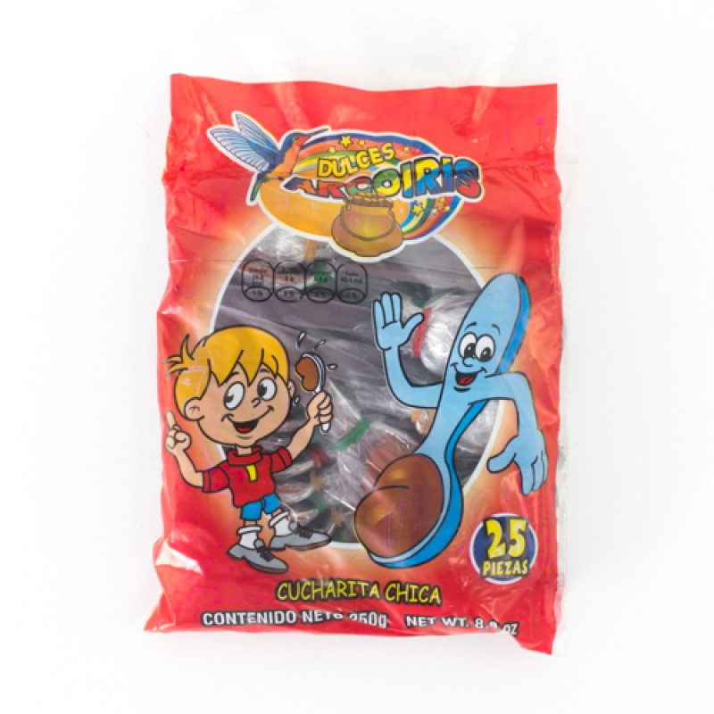 Combo Candys
