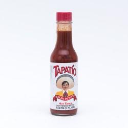Tapatio Sauce 296 ml