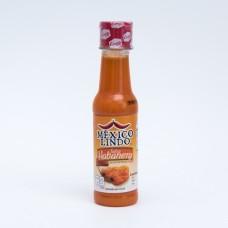 Habanero Sauce