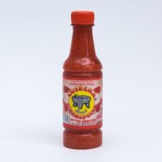 Purepecha Sauce