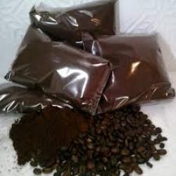 Wholesale Coffe