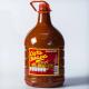 Costa Brava Sauce gallon