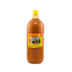 Porkie Sauce 1 Liter